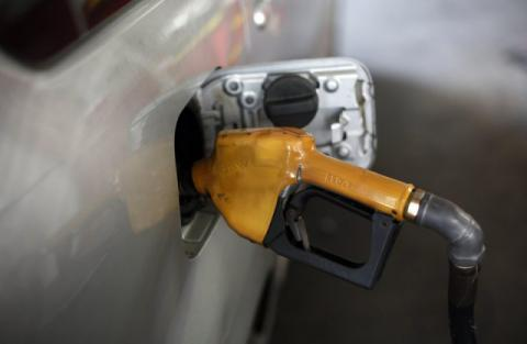 Bulgaria accuses oil companies of price-fixing