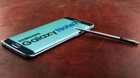 Samsung urges to switch off all Galaxy Note7 phones