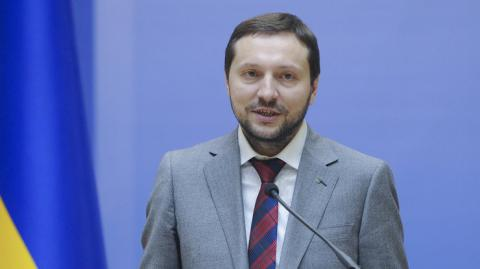Information policy minister: Russia should stay away from PACE