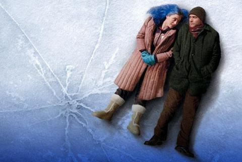 """Eternal Sunshine of the Spotless Mind"" to be turned into TV series"