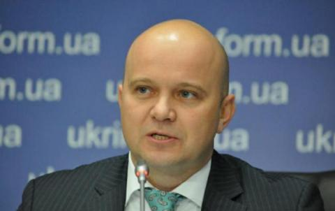 Ukraine hopes to return 47 captives from Donbas
