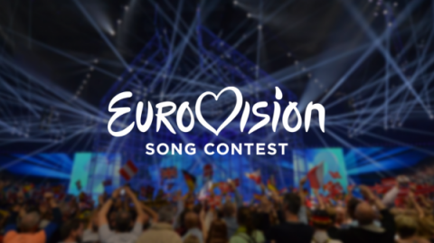 43 countries to participate in Eurovision 2017, Russia included
