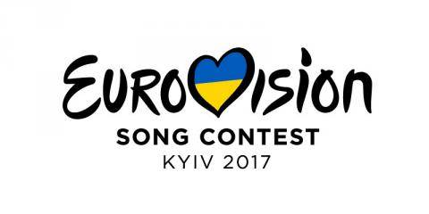 Russia will take part in Eurovision 2017