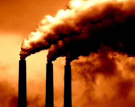 UN urges to eliminate fossil fuel subsidies