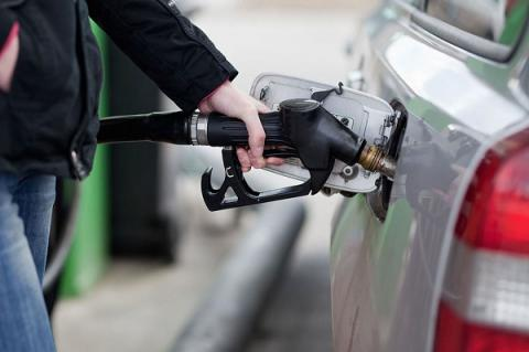 Ukraine's Finance Ministry failed to reform fuel taxation system - Fuel Traders Association