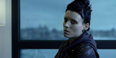 'Don't Breathe' Director Fede Alvarez Eyed for 'Girl with the Dragon Tattoo' Sequel