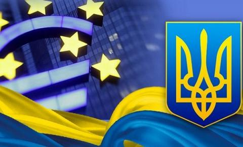 18th EU-Ukraine summit to consider visa-free regime, Association Agreement, sanctions against Russia – Ukrainian FM