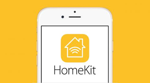 First HomeKit-Enabled 'Smart Home Packages' Open to Homebuyers in San Jose