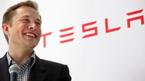 Tesla acquired $2.6 billion SolarCity