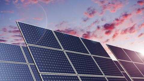 Solar power could become cheaper, more widespread
