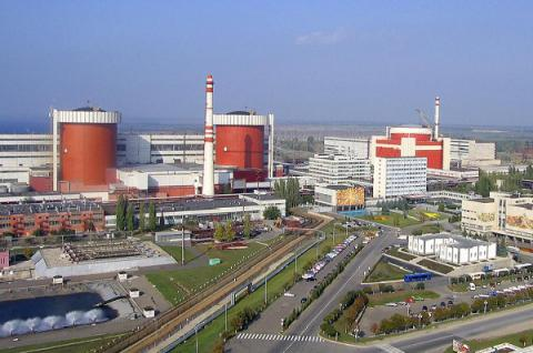 ZTR first to supply shunt reactor to South Africa in 2017