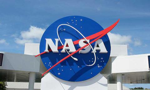 Astronaut poop is causing big problems for NASA