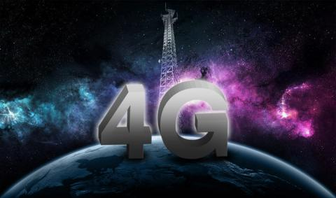 Ukraine is to get 4G technology next year