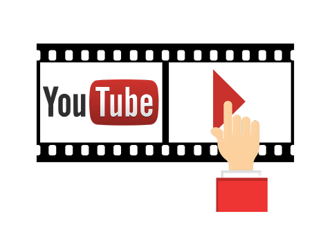 Moscow commented possible closure of Youtube
