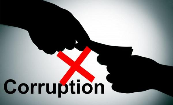 anti corruption On anti-corruption and is continuing to ensure compliance with these takeda ensures strict adherence to the laws of each country.