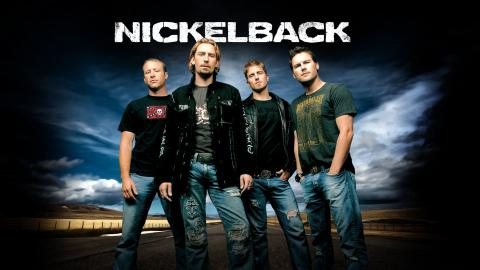 Canadian cops to punish drunk drivers with songs by Nickelback