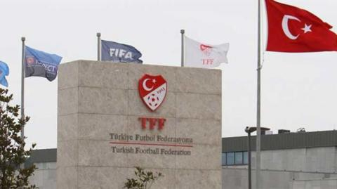 Turkey is eager to host Euro 2024