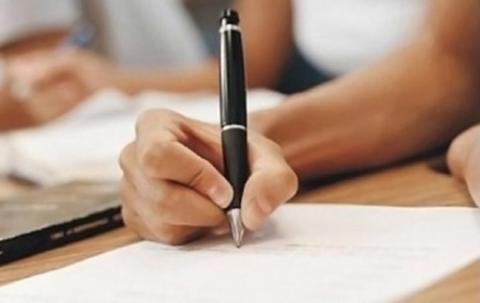 The hazards of English spelling