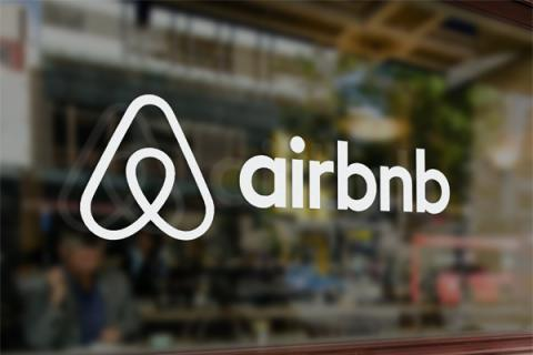 Airbnb valued at $31 billion in new funding round