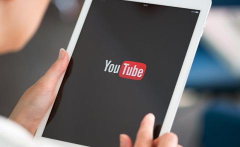 YouTube users be aware: Your viewing habits can be tracked