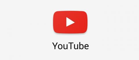 YouTube responds to complaints that its Restricted Mode censors LGBT videos