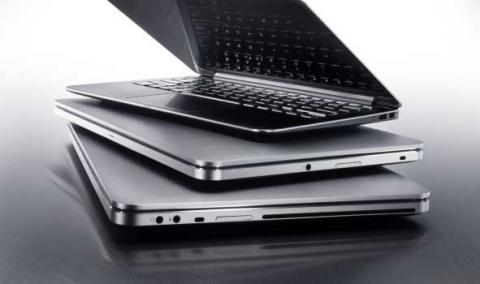 Warning of shortage of essential minerals for laptops, cell phones, wiring