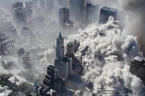 US restarting 9/11 lawsuit against Saudi Arabia may cause many anti-U.S. int lawsuits - Obama