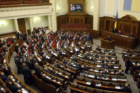 Banks capitalisation, reorganisation procedure relaxed in Ukraine until 2020