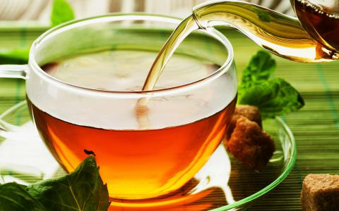 Daily consumption of tea may protect the elderly from cognitive decline, study suggests