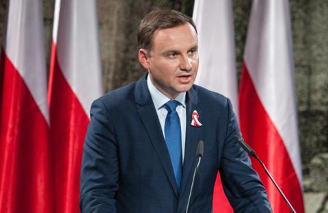 Poland is devoted to EU, President says