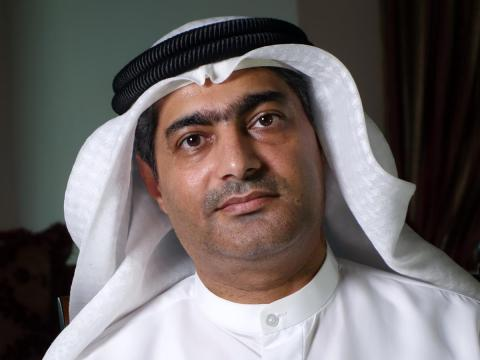 UN calls on UAE to release leading human rights advocate