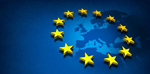 How Nationalism Could Fracture Europe's Political and Economic Union