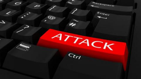 What makes a cyberattack? Experts lobby to restrict the term