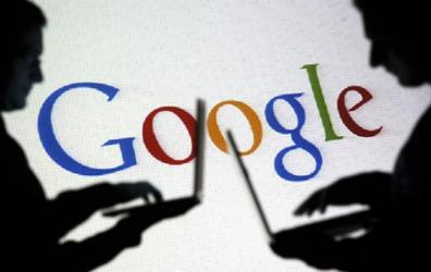 Google targets 'fake news,' offensive search suggestions