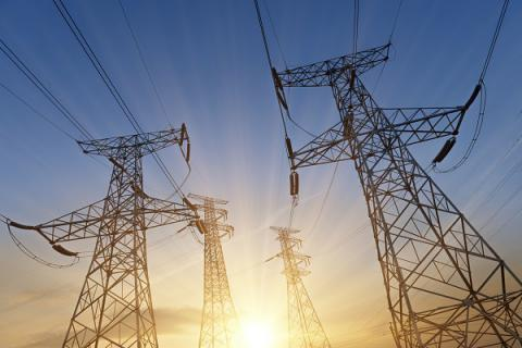To get EUR 600m aid from EU, Ukraine must adopt law on electricity market - Hernandez