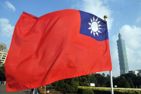 Taiwan is sure U.S. relations won't be harmed by Trump-Xi meeting