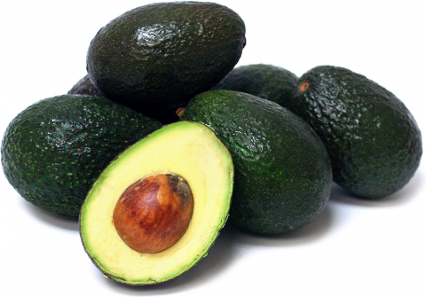 Avocados may help combat the metabolic syndrome