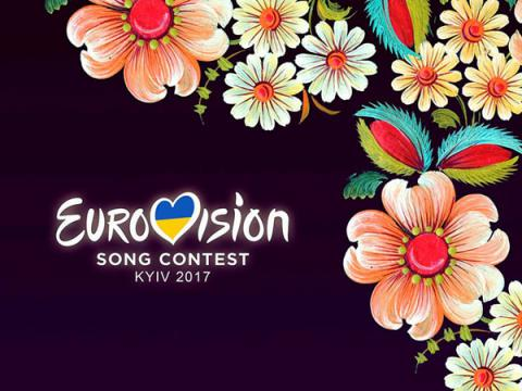 Russia's TV 1 Channel reiterates it won't broadcast Eurovision 2017, slated in Ukraine
