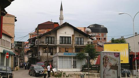 Kosovo uncovered attack plans against leaders