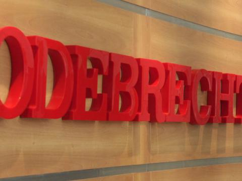 Dominican Republic agreed terms of Odebrecht's plea deal