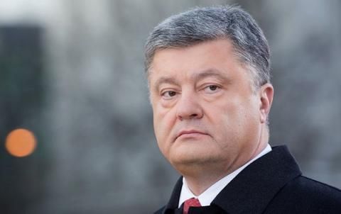 There is ongoing hot war, not frozen conflict in Donbas – Ukrainian President