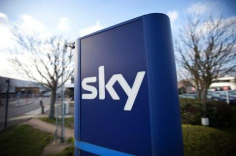 UK to decide on Sky and Twenty-First Century Fox merger after election