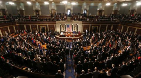U.S. Congress to consider allocation of $560m for Ukraininan aid programs in 2017