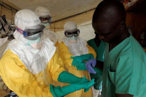 Ebola outbreak: 3 confirmed dead, another 6 suspected to be infected in Democratic Republic of Congo