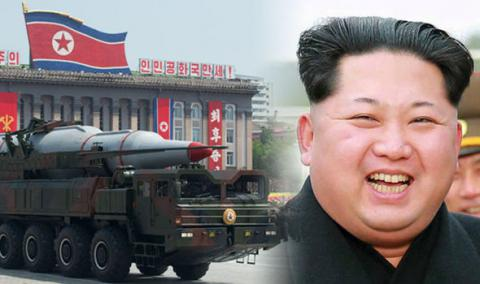 North Korea says it conducted successful new missile test