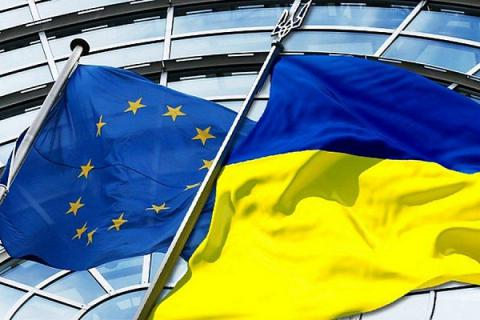 Ukraine's citizens will have viza-free enter to EU countries since June 11