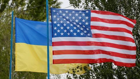 U.S. presidential administration may allocate $350m for aid to Ukraine in 2018 FY
