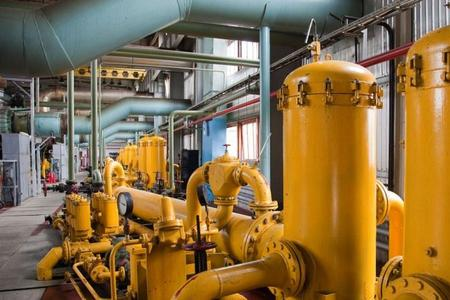Сzech, French, or Polish company may be selected for selling gas to Ukrainian Naftogaz