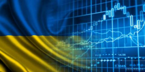 Ukraine's govt worsens forecast for GDP for 2017 to 1.8%, inflation to 11.2%
