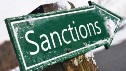 M.S.L. lottery operator demands Ukraine's NSDC exclude it from sanctions list